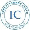 akredytacja-izba-coachingu-100_100
