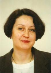 Agnieszka Kasprzycka
